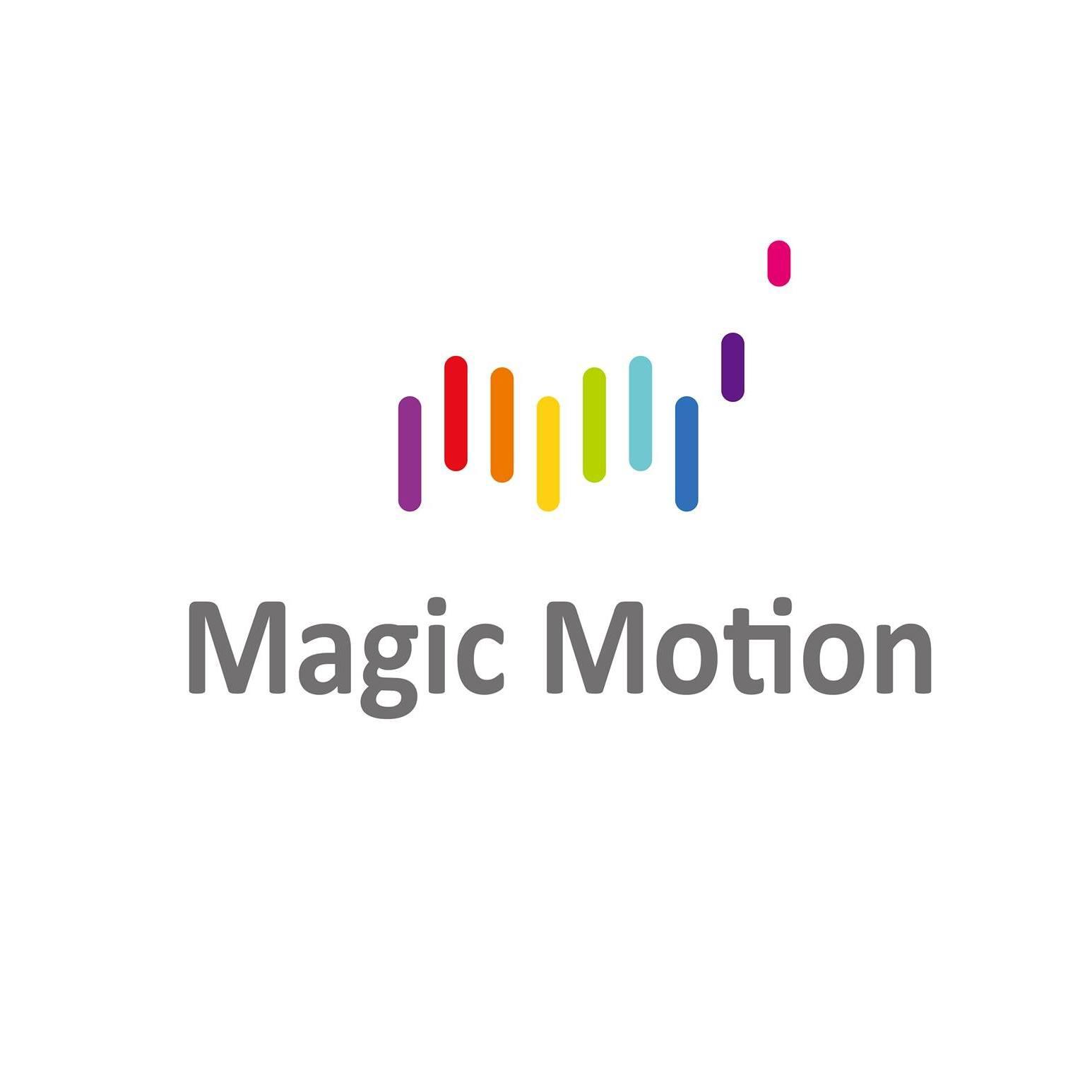 Magic-Motion