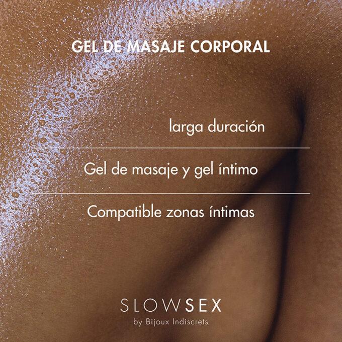 Bijoux Indiscrets Distribución Sex Toys Latino